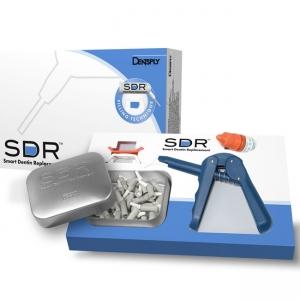 登士柏Densply SDR智慧型牙本质充填材料