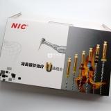 速航 NIC 机用镍钛大锥度根管锉U File/U+ File 套装
