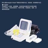登士柏Dentsply X-Smart™ 根管治疗微型马达(简易装)机用根管马达